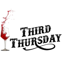Canceled: Third Thursday Business After Hours