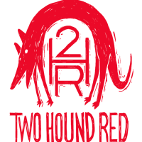 Two Hound Red Inaugural Beer Dinner