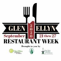 Glen Ellyn Restaurant Week