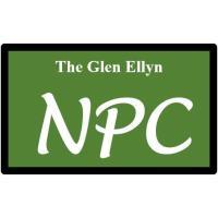 Glen Ellyn Non-Profit Connection Meeting via Zoom