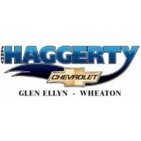Jerry Haggerty Chevrolet, Inc. - Glen Ellyn