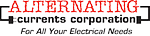 Alternating Currents Corporation
