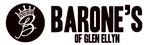 Barone's Family Restaurant