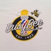 Busy Bee Barber Shop Inc.