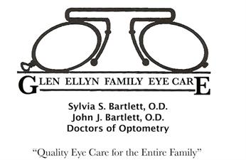 Glen Ellyn Family Eye Care