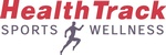 HealthTrack Sports Wellness