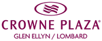 Crowne Plaza - Glen Ellyn