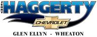 Jerry Haggerty Chevrolet, Inc.