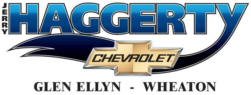 Jerry Haggerty Chevrolet, Inc.