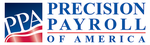 Precision Payroll of America, LLC.