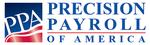 Precision Payroll of America, LLC.
