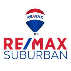 Gallery Image remax_suburban.jpg