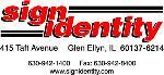 Sign Identity, Inc.
