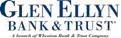 Glen Ellyn Bank & Trust