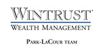 Wintrust Wealth Management
