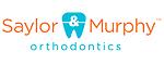 Saylor & Murphy Orthodontics