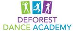 DeForest Dance Academy