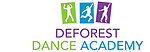 DeForest Dance Academy