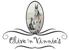 Olive 'n Vinnie's