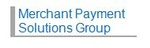 Merchant Payment Solutions Group