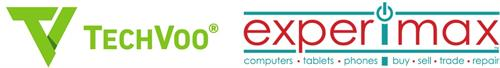 Experimax Powered by TechVoo
