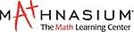 Mathnasium of Glen Ellyn