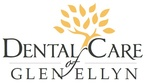 Dental Care of Glen Ellyn