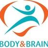 Body & Brain Yoga Taichi Meditation