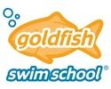 Goldfish Swim School - Glen Ellyn