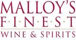 Malloy's Finest Wine & Spirits