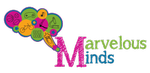 Marvelous Minds, Inc.