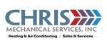Chris Mechanical Services, Inc.