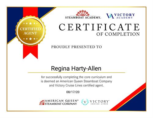 Gallery Image Steamboat_and_Victory_Certification.jpg
