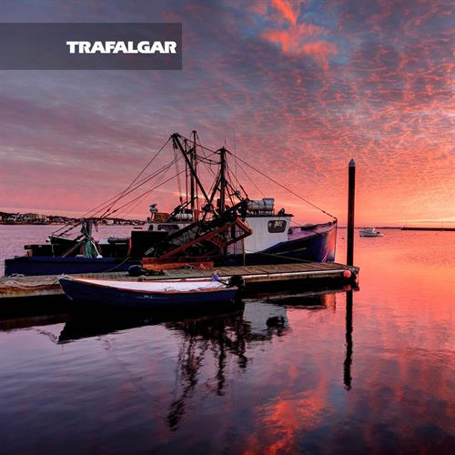 Trafalgar North American Tours, Cape Cod/Provincetown