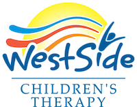 Westside Children's Therapy launches 2 new therapeutic programs for learners with autism