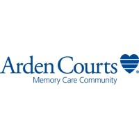 During this difficult time, Arden Courts Memory Care Communities are here for you and accepting new