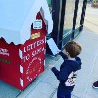 2020 Santa Letters: Poignant, Uplifting and Practical