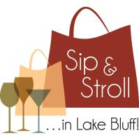 Lake Bluff Sip & Stroll