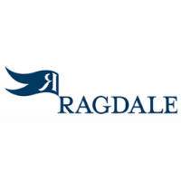 Ragdale Ring: Social Club