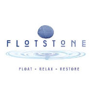 Business After Hours at Flotstone