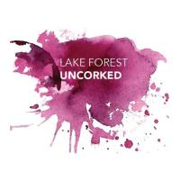 Lake Forest Uncorked