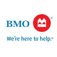 """Business After Hours """"Community Arts Spotlight"""" at BMO Harris"""