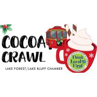 Lake Forest Cocoa Crawl