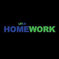 HomeWork (Virtual B4Work)