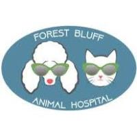 Forest Bluff Animal Hospital - Lake Bluff