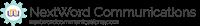 NextWord Communications
