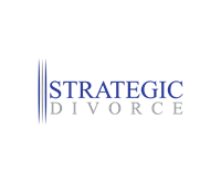 Strategic Divorce