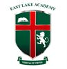 East Lake Academy