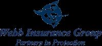 Webb Insurance Group