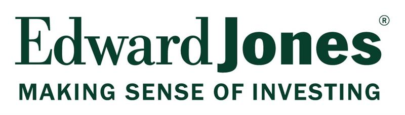 Edward Jones Investments - Michael Adams, Financial Advisor